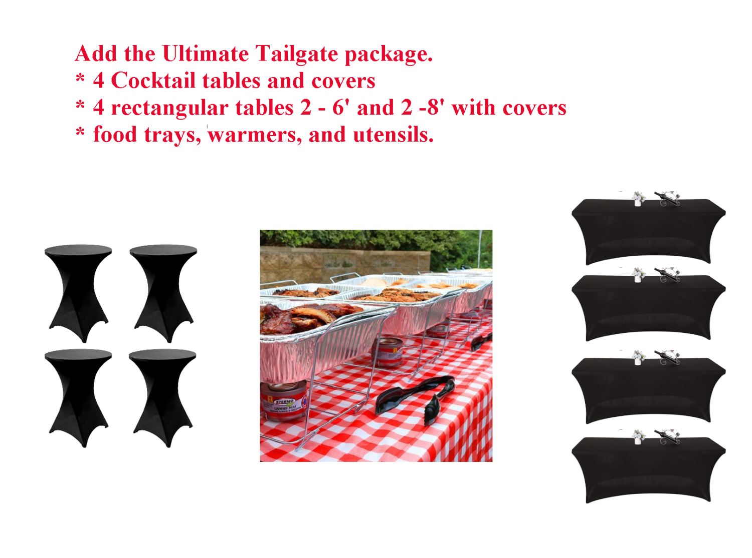 ultimatetailgate_info